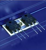 Thermal Clad Board