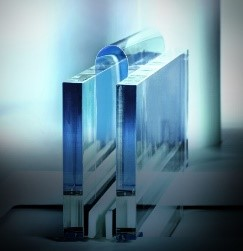 Ultra-Thin Glass - Flexible, Slim and Tough