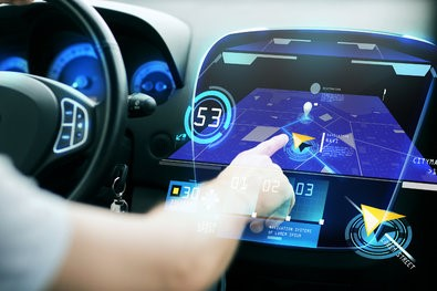 Delays in Technology Application in Automotive