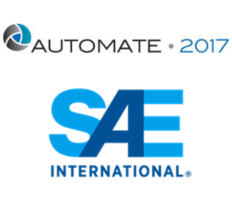 2017 Automate and SAE